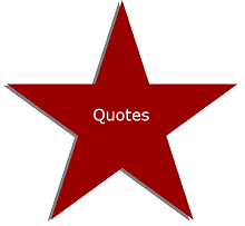 Quote of the Week Archive